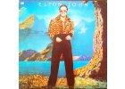 ELTON JOHN: Caribou - LP / BAZAR