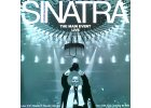SINATRA FRANK: The Main Event Live - LP / BAZAR