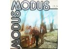 MODUS - LP / BAZAR