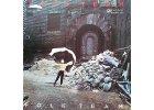 FOLK TEAM - LP / BAZAR
