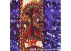 EXIT - Tonacy brzytwy sie chwyta - CD