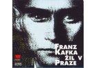 FRANZ KAFKA žil v Praze - CD-ROM