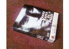 FRANZ KAFKA žil v Praze - CD-ROM (krabice)