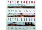 GORDON PETER - Brooklyn - LP / BAZAR