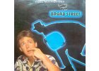 McCARTNEY PAUL: Give my Regards to Broad Street - LP / BAZAR