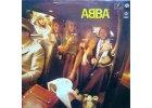 ABBA - Abba - LP / BAZAR
