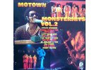MOTOWN MONSTERSHITS, VOL.2 - LP / BAZAR