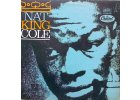 COLE NAT KING - LP / BAZAR