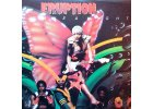 ERUPTION - Leave a Light - LP / BAZAR