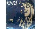 PILAROVÁ EVA - Eva - LP / BAZAR