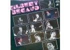 BÉCAUD GILBERT - Gilbert Bécaud - LP / BAZAR
