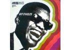CHARLES RAY - Ray Charles - LP / BAZAR