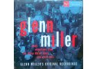 "MILLER GLENN - Plays selections from ""The Glenn Miller Story"" and other hits - LP / BAZAR"