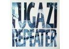 FUGAZI - Repeater - LP / BAZAR