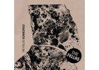 FELLAS - Scarecrow - CD