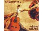 DEMOPHOBIA TRETI POLOHA 1