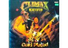 climax gold plated