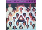 earth wind fire faces