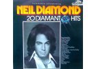 neil diamond 20 diamant hits