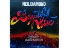 neil diamond beatiful noise