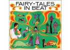 rebels fairy tales in beat