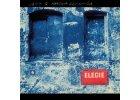 jazz q elegie 2CD