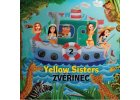 yellow sisters zverinec 2 1