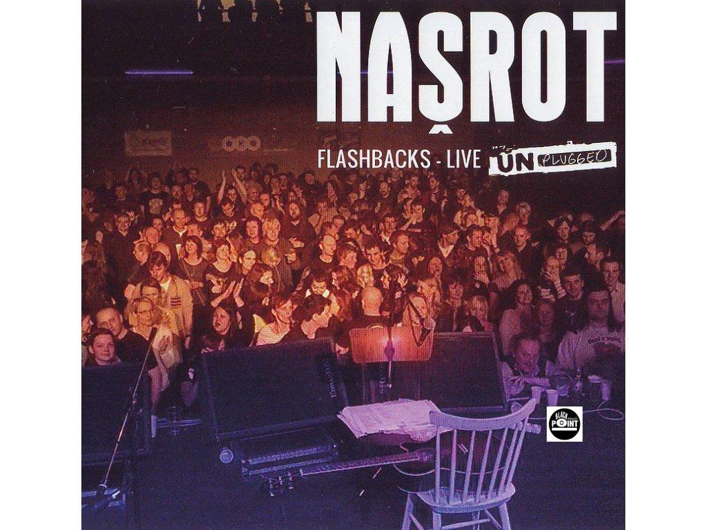 nasrot live