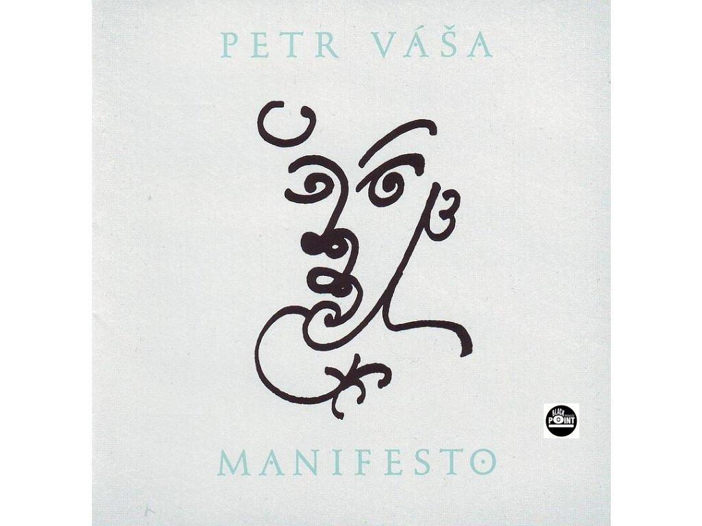 vasa manifesto
