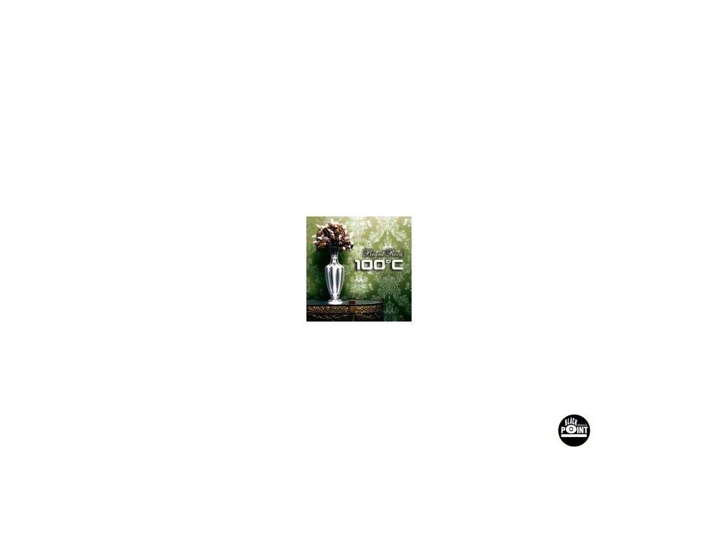 100°C - Brant Rock - Limit ed. + Remixy Best of... - 2CD