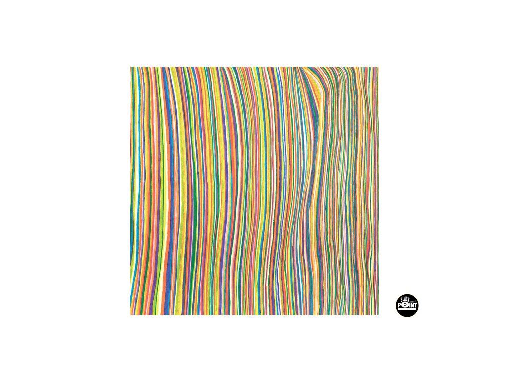 DVA - Nipomo - LP / VINYL