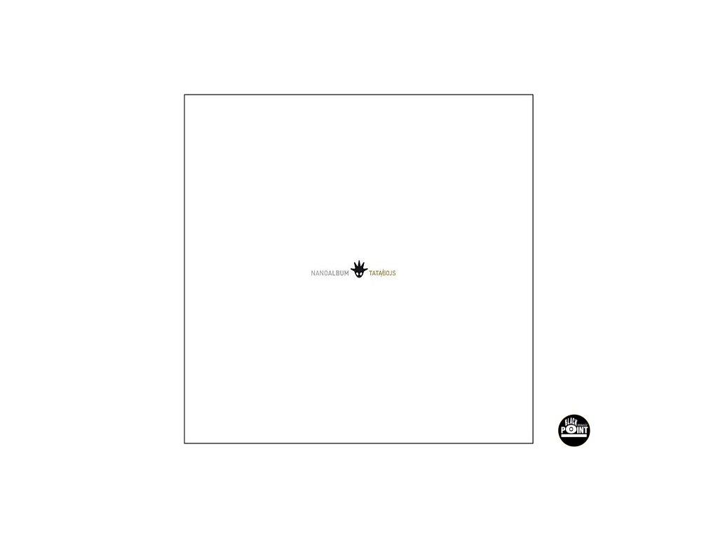 tatabojs nanoalbum