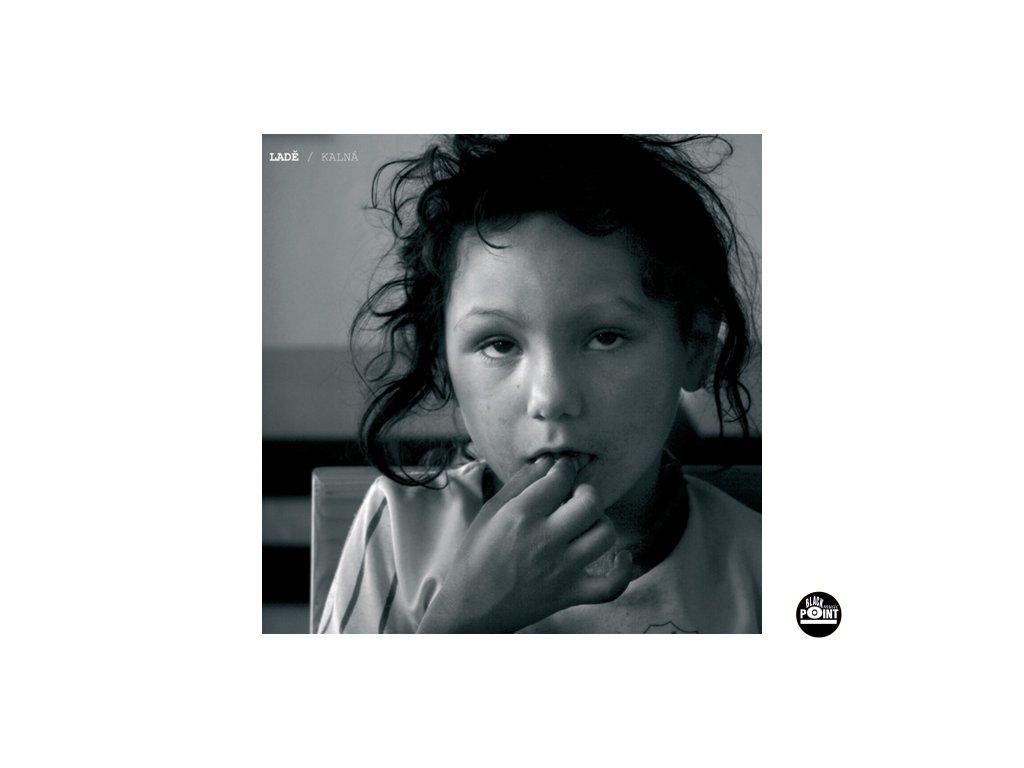 Ladě - Kalná - CD