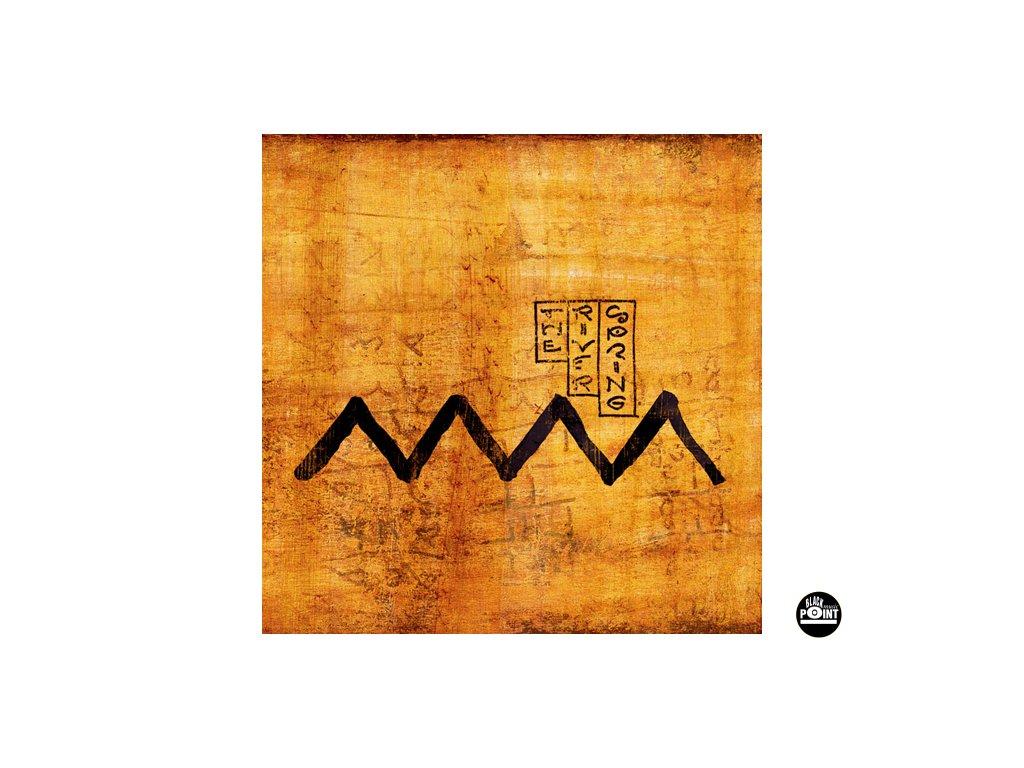 NIL - The River Spring - CD