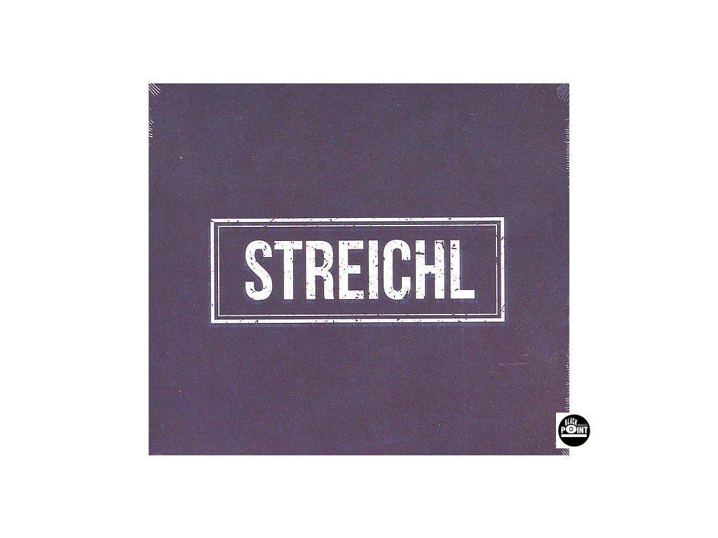josef streichl