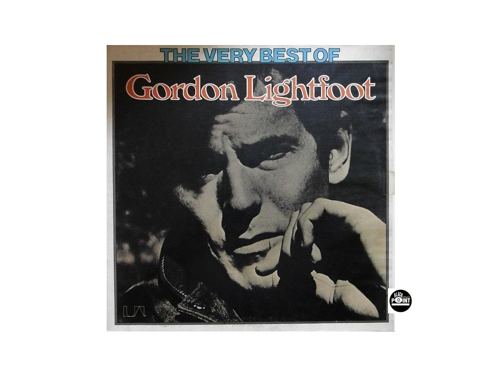 gordon lightfoot very best