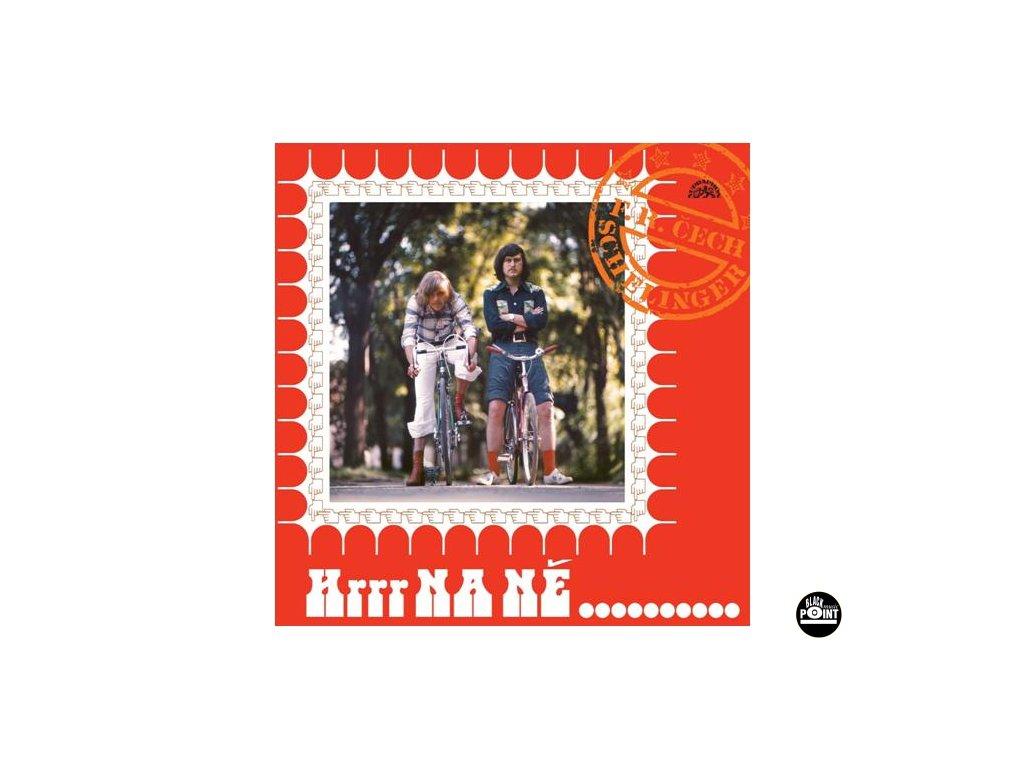 HRRR NA NE 5