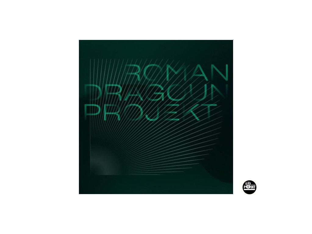 roman dragoun projekt