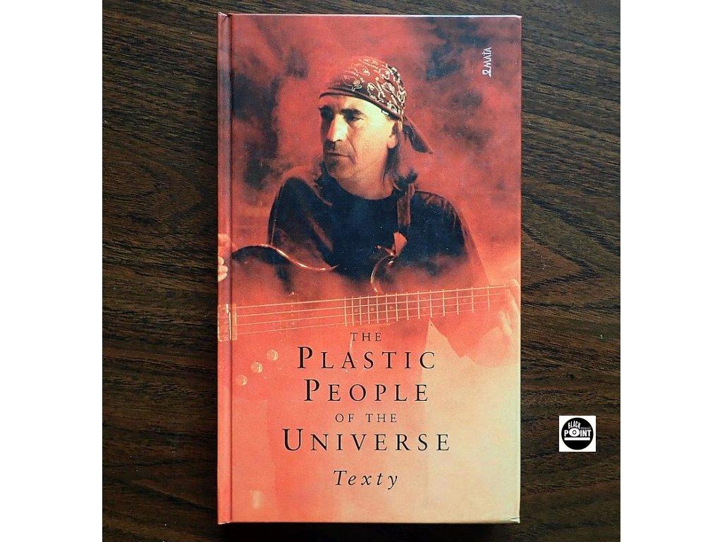 plastic people texty 1