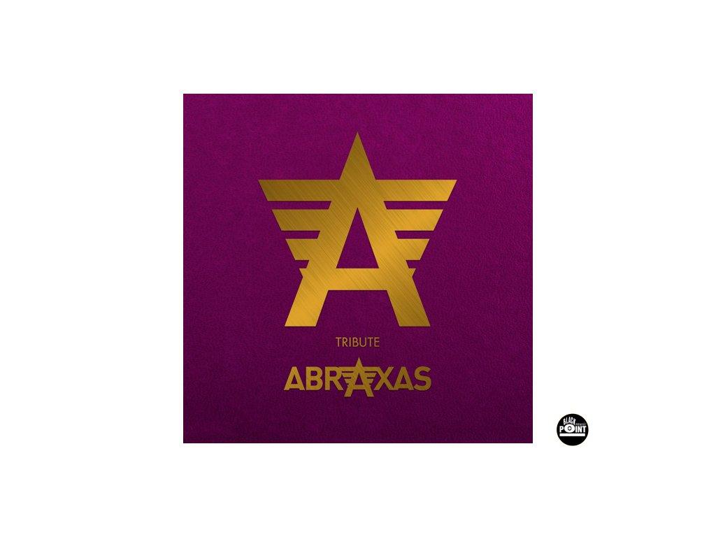 Tribute Abraxas - 2CD