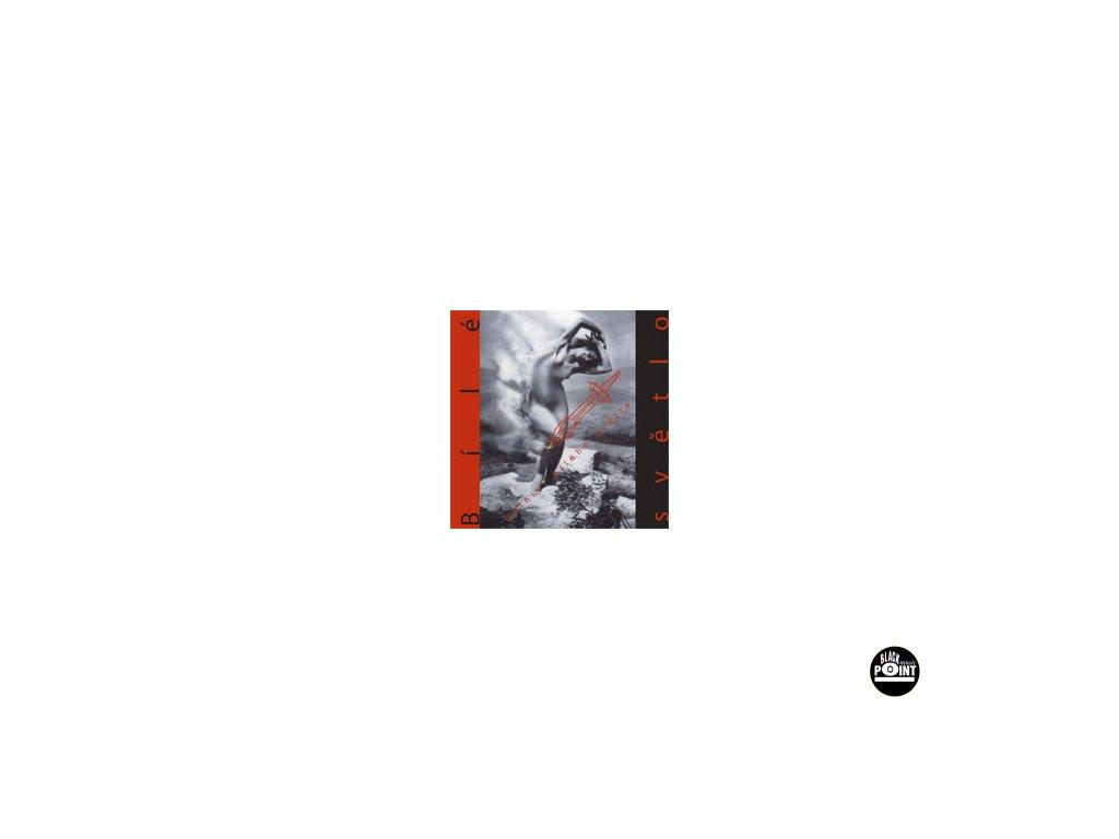 BÍLÉ SVĚTLO - Dělníci bílého světla - CD