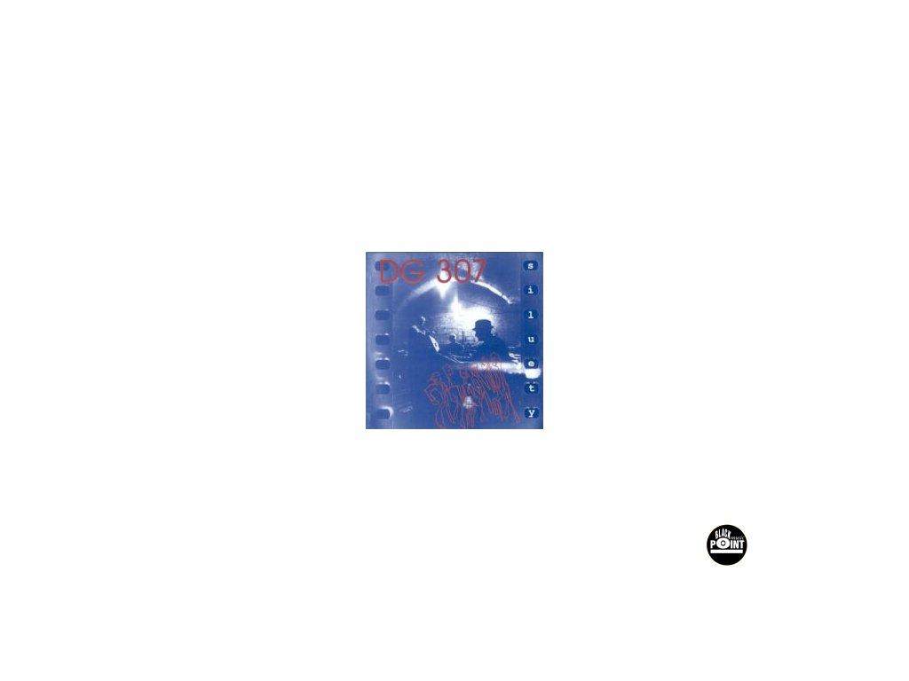 DG 307 - Siluety - CD