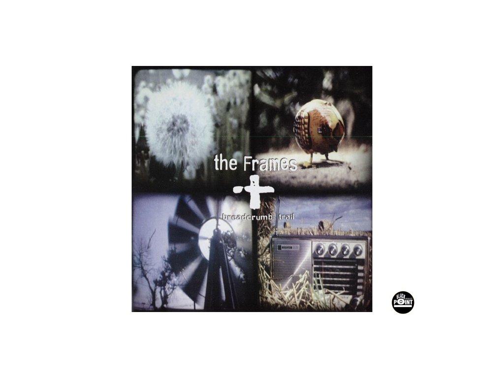 FRAMES - Breadcrumb Trail - CD