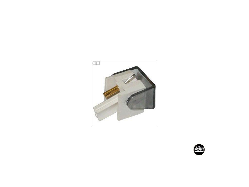 Gramofonová chvějka - náhrada za ORTOFON N 15