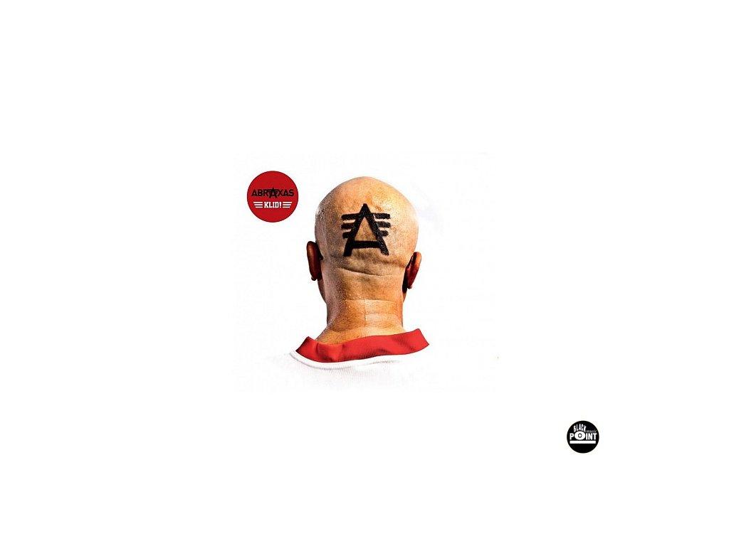 ABRAXAS - Klid! - CD