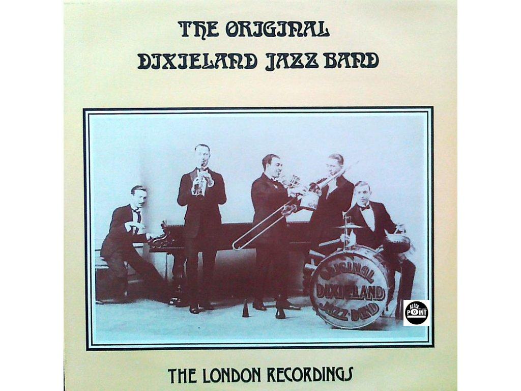 original dixiland.jazz band