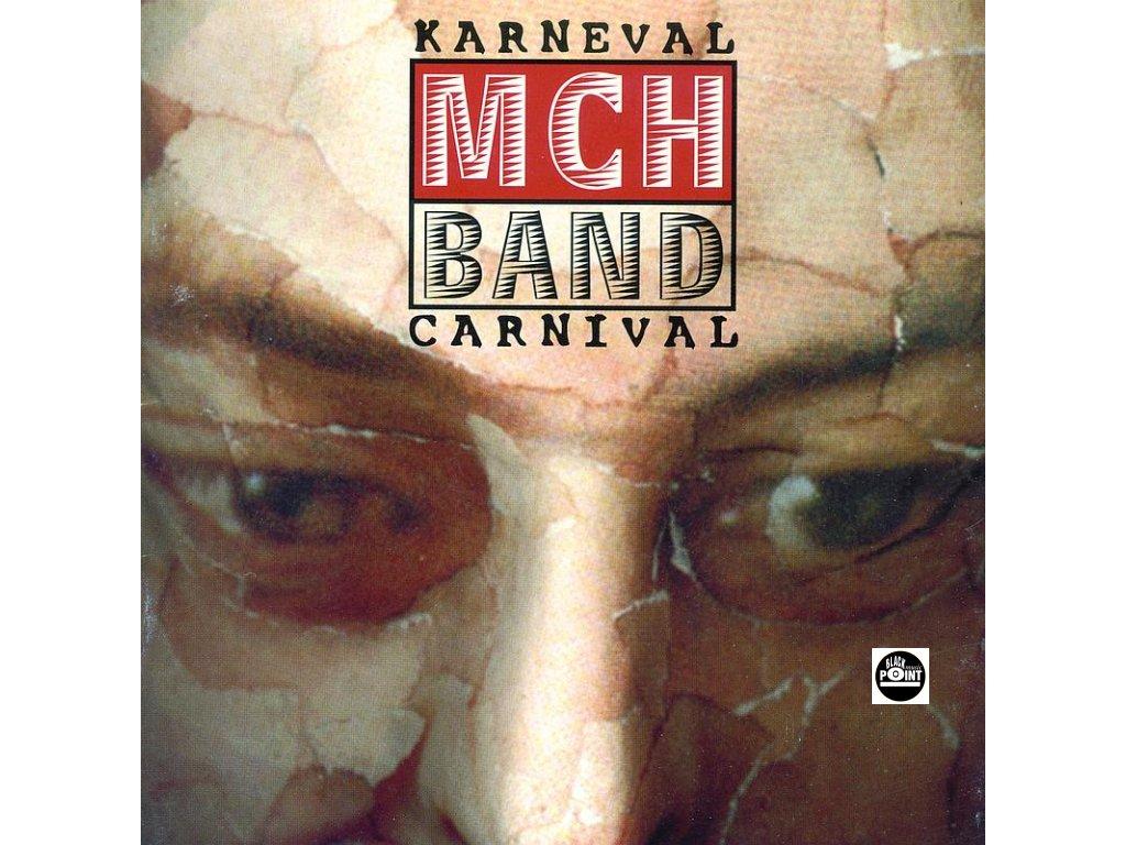 MCH Band Karneval