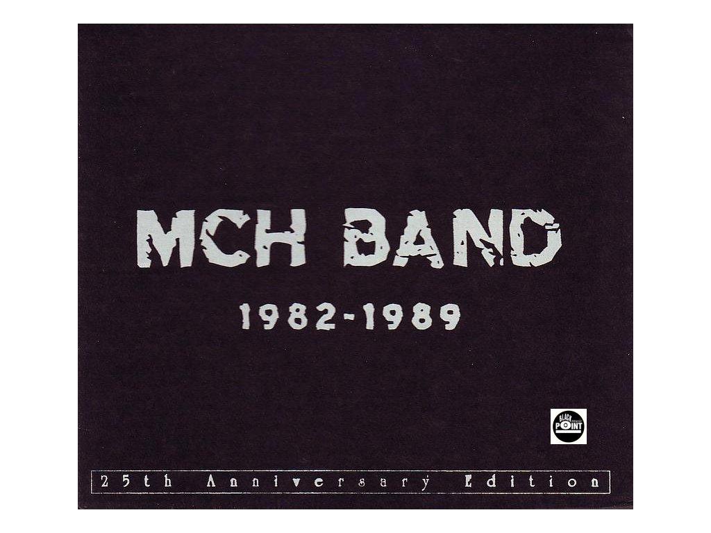mch band box