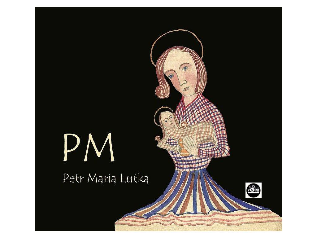 petr maria lutka pm