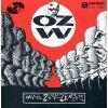 OZW - Nevergreeny + EP bonus - CD